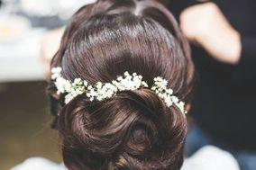 Florabella Peinados