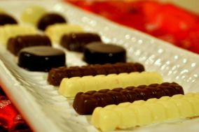 Sandra Rossini Chocolates