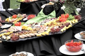Ignis Catering