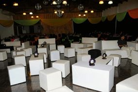 Party Muebles