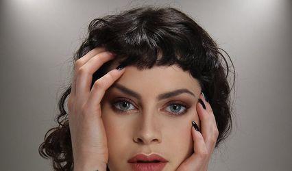 CB Makeup 1