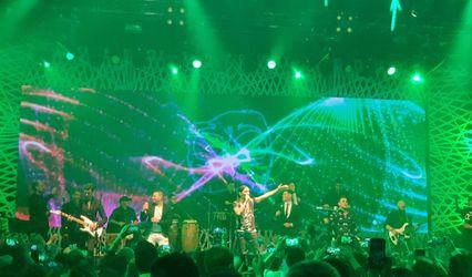 World Music Ba 3