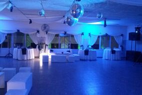 El Club Eventos