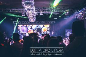 Buffa Diaz Linera