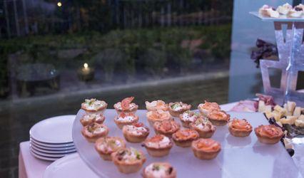 Aliwen Catering 1