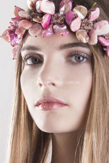 Maquillaje + Peinado