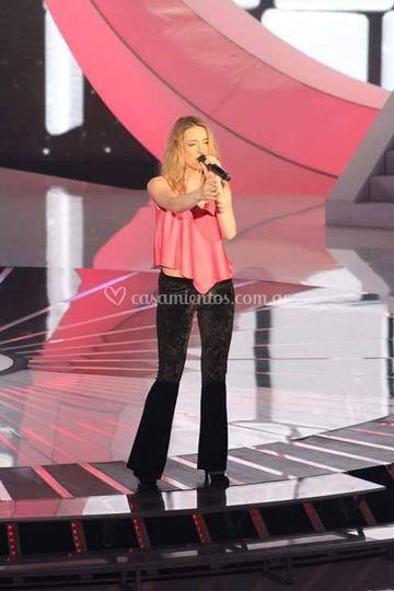 Paula Galletti