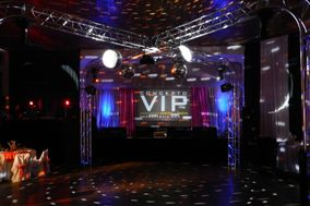 DJ Concepto Vip