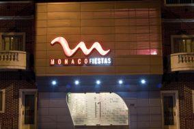 Monaco Fiestas