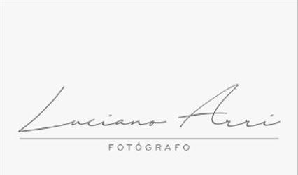 Luciano Arri 1