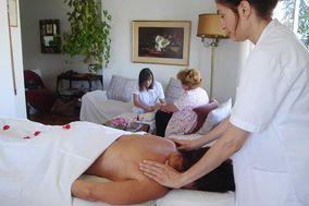 Prana Health and Care