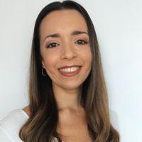 Coni Suárez
