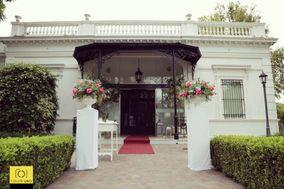 Villa Adrogué