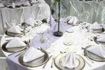 Sal�n del banquete de Nuestros Sue�os