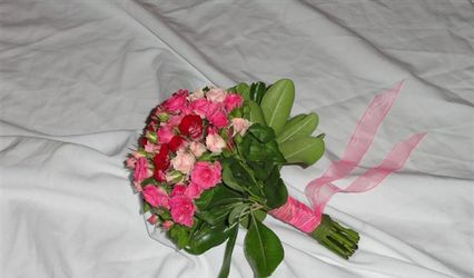 Mey Flowers 5