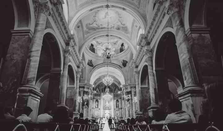 Patricio Daveiga Fotógrafo