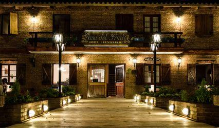 Casa del Friuli 1