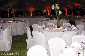 Gorro Verde Catering