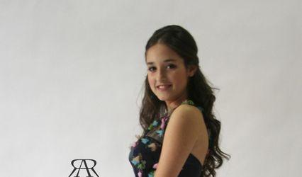 Romina Albizu 1