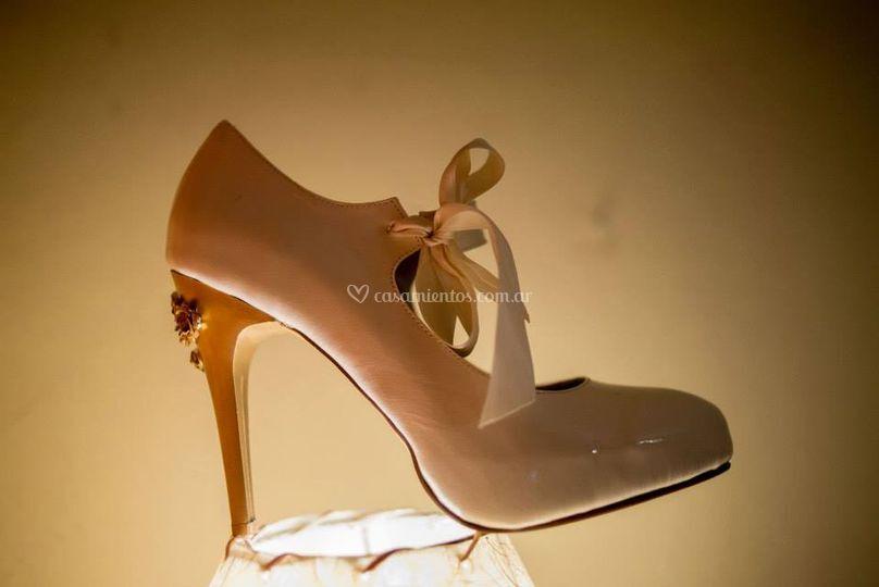 Marf Zapatos