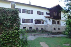 Hotel San Huberto