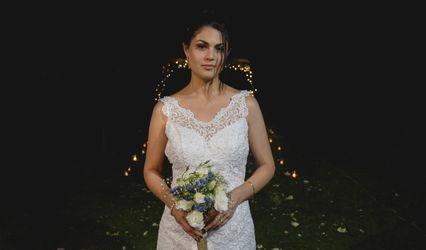 Alejandra Falcone