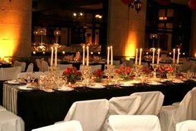 Suyai Catering