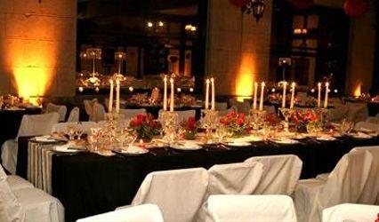 Suyai Catering 1