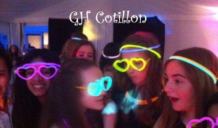 GH Cotillón 1
