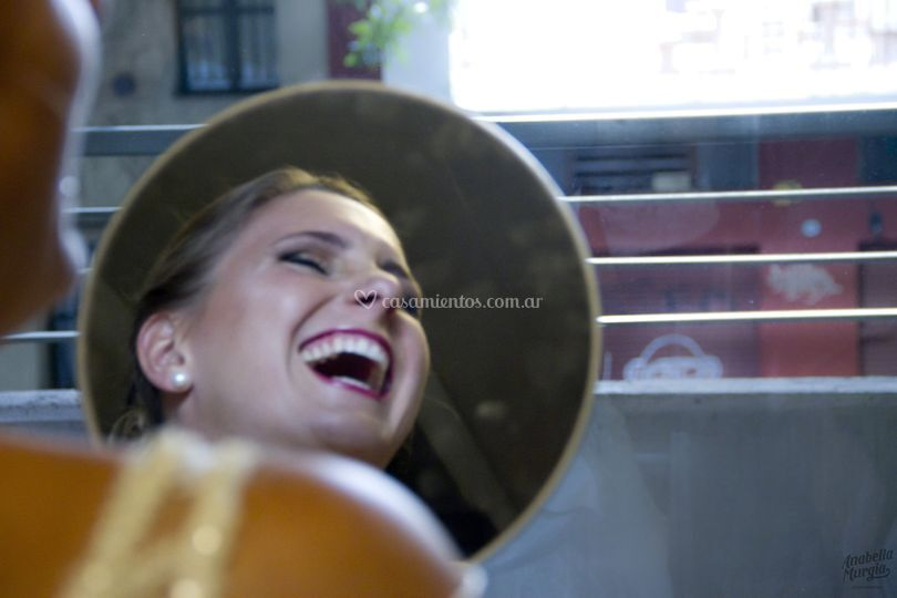 Anabella Murgia Fotografía
