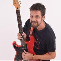 Javier  Curci