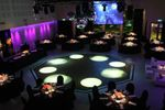 Sal�n del banquete de Espacio Gea