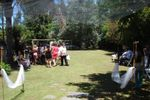 Gran parque de Quinta La Aparecida
