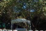 Altar de Quinta La Aparecida