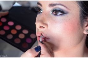 Silvana Lirosi Make Up