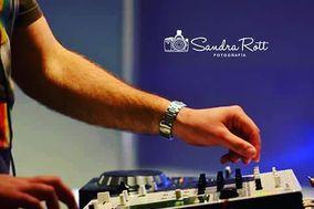 DJ Santi Luluaga