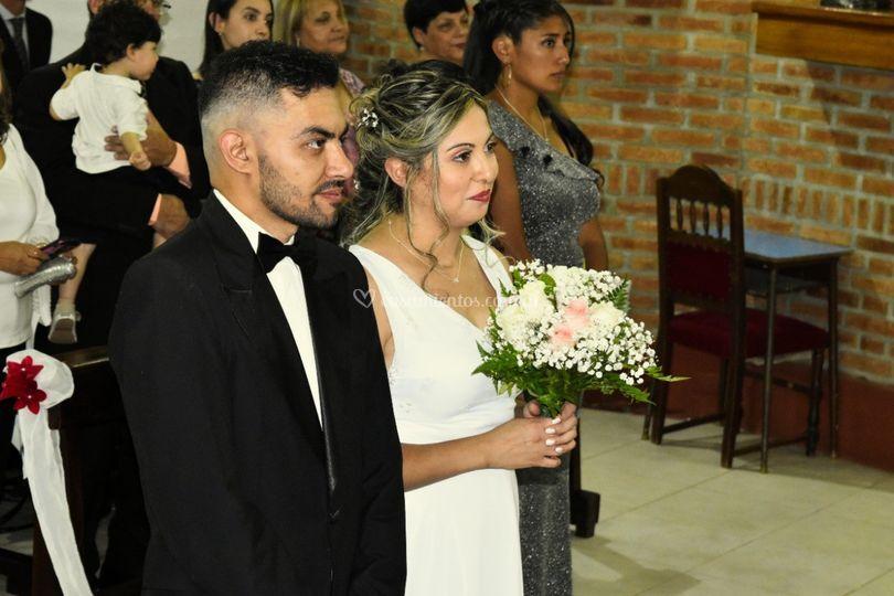 Manuel Rojas Fotografía