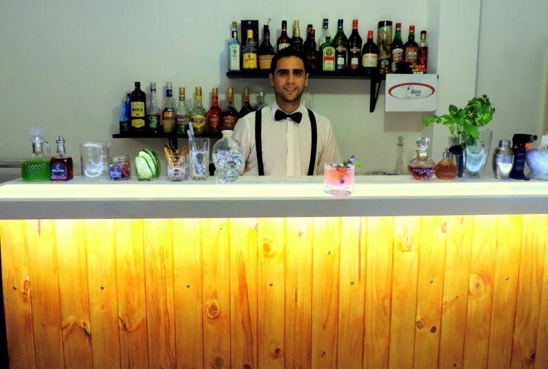 Ibiza Drinks