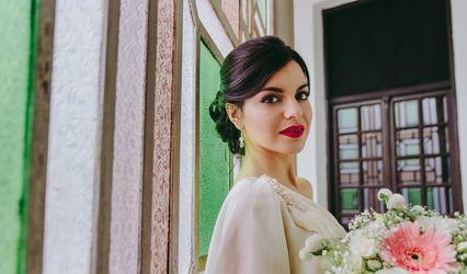 Carla Ludueña Decoud