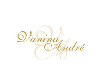 Vanina André 1