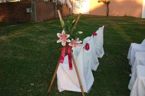 MiZol Arte y Diseño Floral