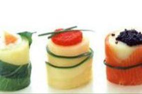 Morando Catering