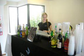 Opening Bar