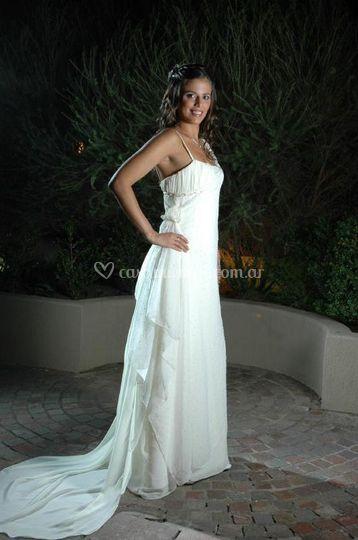 5cb9b74fab https   www.casamientos.com.ar casa-de-novias erinas-wedding ...