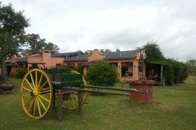 Pampas del Sur