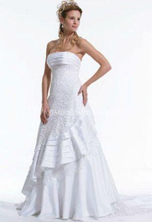 18367fe75f https   www.casamientos.com.ar casa-de-novias erinas-wedding ...