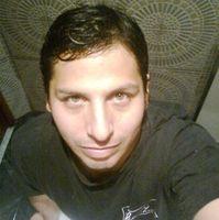 Marcelo Ferrer