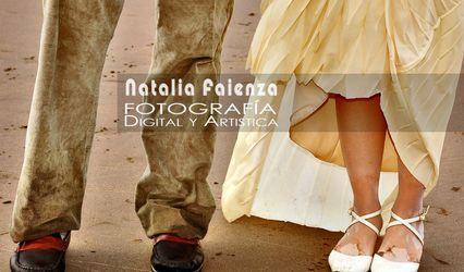 Natalia Faienza 1