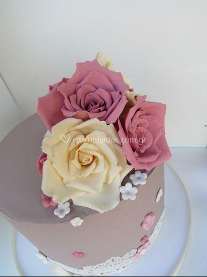 Civil rosas