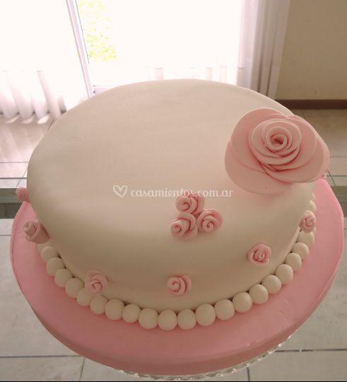 Torta rositas